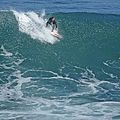 Surf IMG 0371-1 (3118406281).jpg