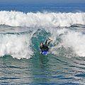 Surf IMG 0749 (3119610641).jpg