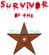 Survivor-100wikidays-1.png