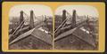 Suspension Bridge, by John B. Heywood.png