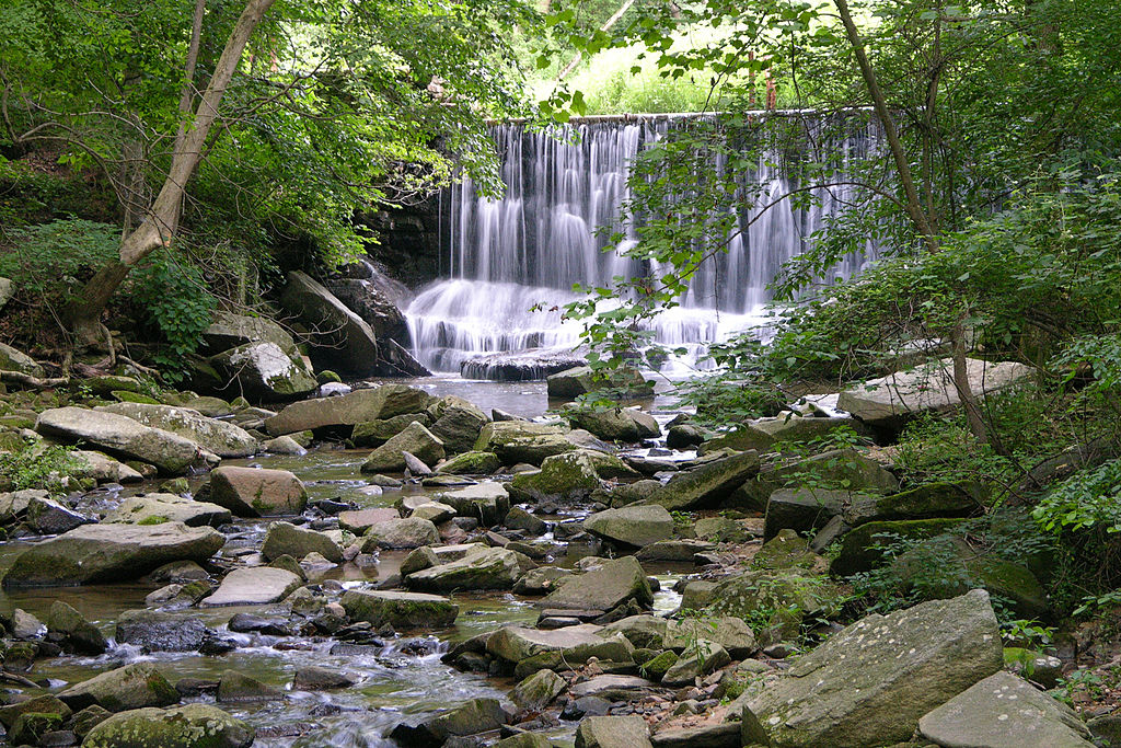File Susquehanna State Park Maryland Waterfall 3264px Jpg