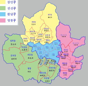 Suwon-map-new.png