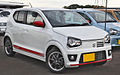 Suzuki Alto Turbo RS 801.JPG