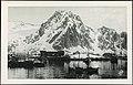 Svolvær havn - Svolvær harbour (15857854094).jpg