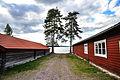 Sweden, landscape, houses.jpg