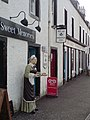 Sweet Memories, Main Street, Inveraray - geograph.org.uk - 983211.jpg