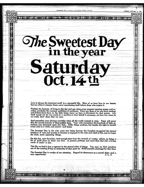 File:Sweetest Day Editorial (1922).jpg