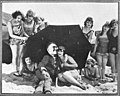 Swimwear in 1923 from- The Big T 1923 (page 178 crop).jpg