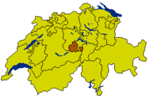 Swiss Canton Map OW.png