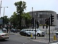 Swiss Cottage Central Library - geograph.org.uk - 533102.jpg