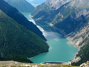 Swiss National Park 273.JPG