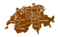 Swiss cantons brown-ar.png