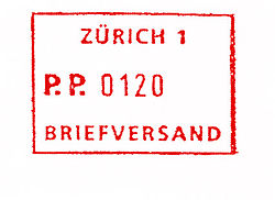 Switzerland stamp type PO6.jpg
