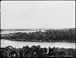 Sydney Harbour from Mosmans Bay Point (4903826832).jpg