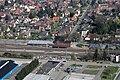 Syke Bahnhof IMG 0792.JPG