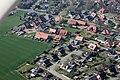 Syke Baugebiet Lindhofhöhe IMG 0754.JPG