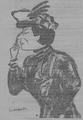Sylviac 14 Gil Blas 1905 01 27.png