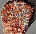 Sylvite-halite-carnallite-polyhalite (Salado Formation, Upper Permian; Southwest Potash Mine, Eddy County, New Mexico, USA) 4.jpg