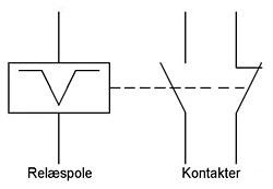 Symb-kip-relay.jpg