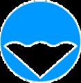 Symbol mark of Niigata prefecture.png