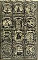 Symbolographia, sive De arte symbolica sermones septem (1702) (14745341454).jpg