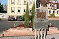 Synagoge gg 19 gedenken.JPG