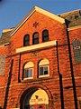 SynagogueOld072.jpg