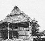 Synagogue in Kamionka Strumilowa.jpg