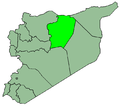 SyriaArRaqqa.PNG