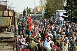 Syrian fracture in Veliky Novgorod 15.jpg