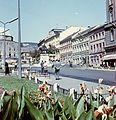 Széchenyi tér. Fortepan 21273.jpg