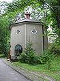 Szczawnica - kaplica w parku dolnym.jpg