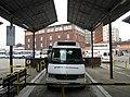 Szczecin - Dworzec Autobusowy (8487371146).jpg
