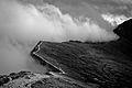 Szlak z Kończystego Wierchu na Starobociański Wierch.jpg