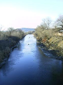 Târnava Mare near Cristuru Secuiesc.jpg