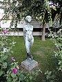 Tänzerin Sculpture Vienna III.JPG