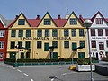 Tórshavn Altstadt 11.JPG