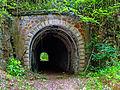 Túnel del Ferrocarril, Cabo Rojo.jpg