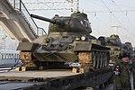 T-34-85Tanks2019-07.jpg