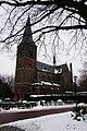 T.T RK Kerk Beers (1).JPG