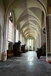 t.t rk kerk h. dionysius tilburg (6)