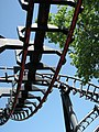 T2 at Six Flags Kentucky Kingdom 10.jpg