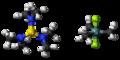 TASF reagent 3D ball.png