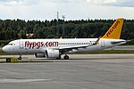 TC-NBE A320neo Pegasus ARN.jpg