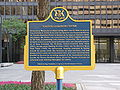 TD Centre plaque.jpg