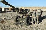 TF Currahee Artillerymen Train, Prepare to Answer the Call DVIDS328923.jpg