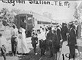 TF Rail - Clayton Depot 1913 p50.jpg