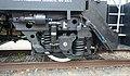 TGMK2-0001 front bogie.jpg