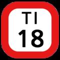 TI-18 TOBU.png