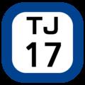 TJ-17.png